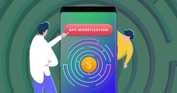 3 выигрышные стратегии монетизации приложения в 2019