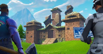 Fortnite v7.20 edit improvements removed due to surprise issue
