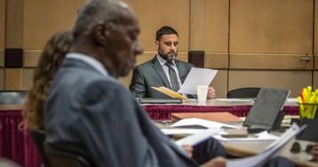 El jurado declara culpable a Pablo Ibar
