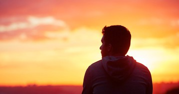 I didn't want to be the person who needed help – Here's what suffering taught me (and can teach you, too)