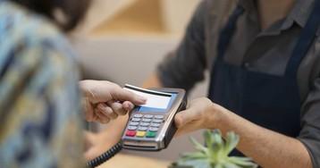 Los españoles realizaron más de mil millones de pagos con tarjeta en un trimestre, récord histórico