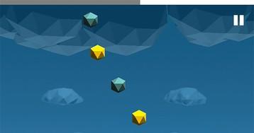 Promoções do dia na App Store: Deflecto, Magnus Kingdom of Chess, Folder Tidy e mais!