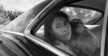 Oscars 2019: Roma and The Favourite vie for glory with 10 nominations each