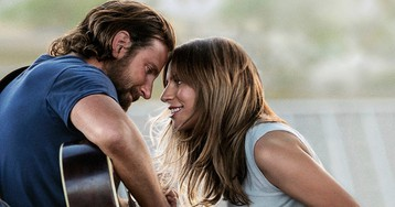 Oscar nominations surprises and snubs include Bradley Cooper, John David Washington and Emily Blunt