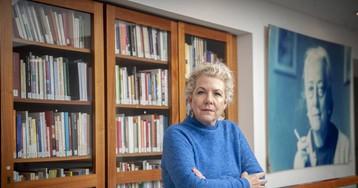Vargas Llosa abandona el PEN por el apoyo a las tesis indepndentistas