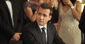 'Suits' Renewed for Ninth and Final Season at USA Network