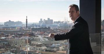 La candidatura de Forn para Barcelona evidencia el choque entre PDeCAT y Puigdemont