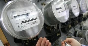 Соцнормы на электричество пока не будет. Чего испугались в правительстве?