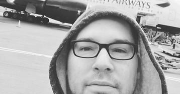 Режиссера «Богемской рапсодии» обвинили в педофилии пятеро мужчин