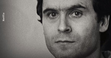 Ted Bundy's tapes reveal his desire to 'possess' his victims despite yearning to 'clear his soul,' says doc