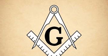 Русское масонство: каквРоссии боролись стайными ложами?