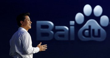 An obituary for Baidu argues China's vast internet has no search engine