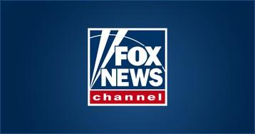 Fox News Poll 1/24/19