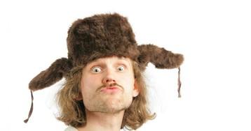 Прямолинейные русские: грубость или особенность национального менталитета?