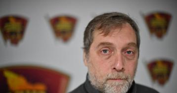 Сын Высоцкого отказался встретиться с внебрачными родственниками