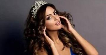 «Уймитесь завистники!»: «Мисс Москва» прокомментировала слухи о разводе с экс-королем