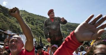 Hoja de ruta para superar 20 años de chavismo