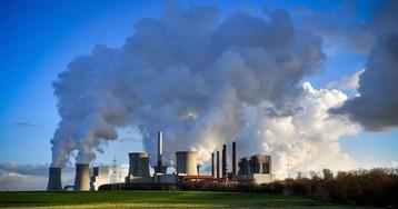 Alemania propone una fecha tope al fin del carbón: 2038