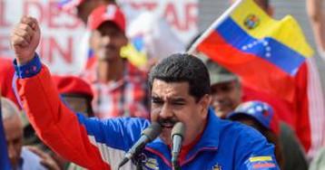 Ведущие криптовалютные эксперты поддержали Мадуро