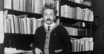 Что такое гипотеза? Чем она отличается от теории?