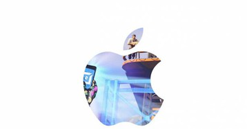 Apple game subscription tipped: Would you join for Fortnite?