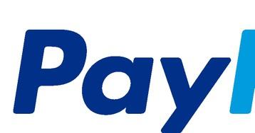 [Перевод] Почему в основе каждого нового веб-приложения в PayPal лежит TypeScript?