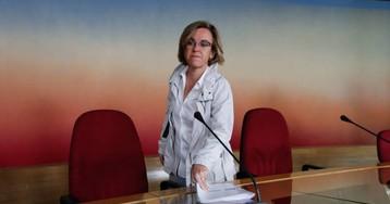 El PSOE de Madrid resta valor a la encuesta que los pone debajo de la extrema derecha
