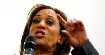 Kamala Harris maintains position calling for elimination of private health insurance: source