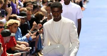 Louis Vuitton & Dior Boost LVMH to Record-Breaking $53.4 Billion Sales Revenue in 2018