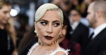 Lady Gaga Scorches Dr. Luke's Legal Team in Newly Unsealed Deposition