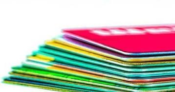 Верховный суд разрешил обналичивать подарочные карты