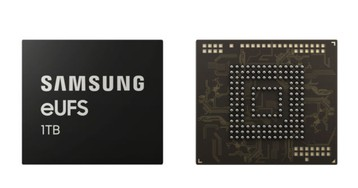 Samsung Sure Seems Ready to Sell Us 1TB Smartphones