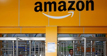 A day before India's new FDI rules kick in, Amazon and Flipkart pray for a miracle