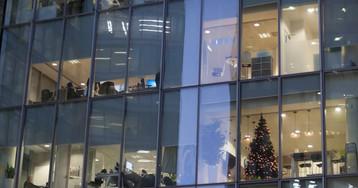 El Abogado General de la UE apoya que las empresas estén obligadas a registrar las horas de trabajo