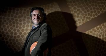 Pepu Hernández niega haber eludido impuestos a través de una sociedad
