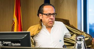 "El Bigotes afirma que Camps ""ordenó"" los contratos de la Generalitat con la trama Gürtel"