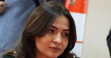 """""""Детям денег нет, на иномарки есть"""": депутат объявила войну чиновникам"""