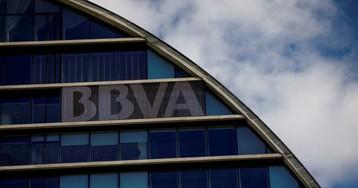 El BBVA gana 5.324 millones en 2018, un 51,3 % más, por las plusvalías por la venta de la filial de Chile