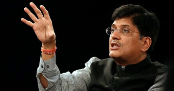 What students of IIT, IIM, and ISB thought of Piyush Goyal's 2019 budget