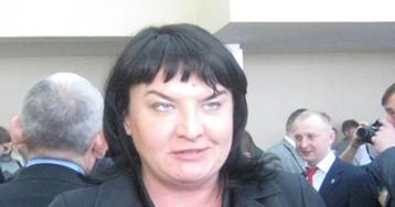 На Кипре арестовали бывшего мэра Тулы