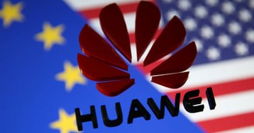 Is Huawei a friend or foe in the battle for 5G dominance?