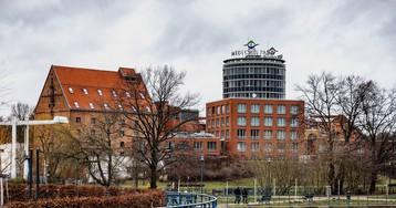 Как устроена больница в Германии и чем она отличается от российской