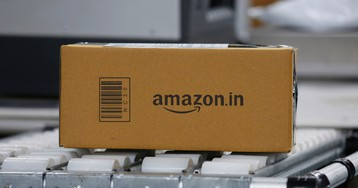 Has India's new FDI policy changed e-commerce the way we knew it?