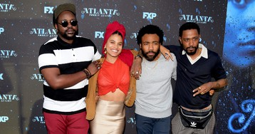 FX Says 'Atlanta' Season 3 May Not Come in 2019 But Is Now Being Written