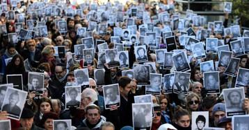 El 'caso AMIA' divide a la comunidad judía argentina