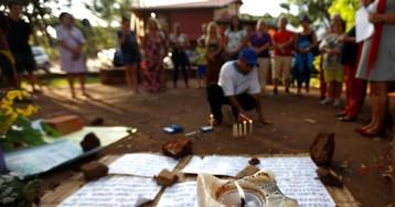 ¿Estará Brasil desafiando en Brumadinho a quienes intentan robar sus sueños?