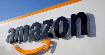 Amazon has finally admitted to investors that it has a counterfeit problem