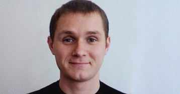 Пермский программист арестован за создание мобильного приложения, через которое действовал педофил