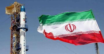 Иран запустил криптовалюту, обеспеченную золотом