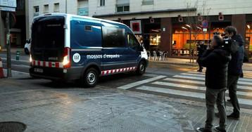 La fiscalía pide prisión incondicional para siete de los ocho detenidos por la violación múltiple de Sabadell